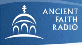 Image result for ancient faith radio